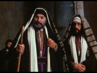 �/�  ����� �� �������� / Jesus of Nazareth (1977) - 4 �����